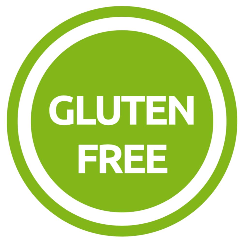 integratori-gluten-free.png