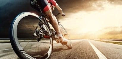 Protocollo integrazione ciclismo