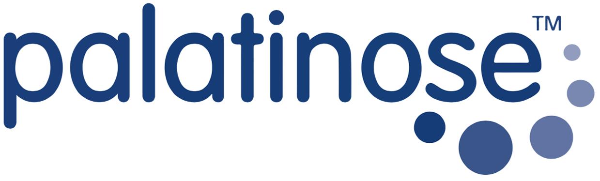 palatinose trademark integratori KEFORMA