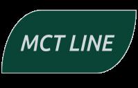 Logo MCT Line Keforma