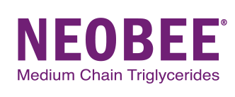 Logo NEOBEE®